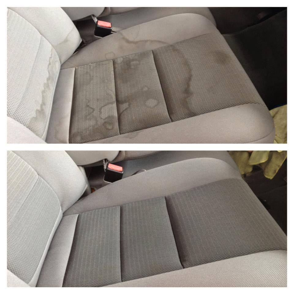Auto Interior Repair Mcdowells Specialty Repairs