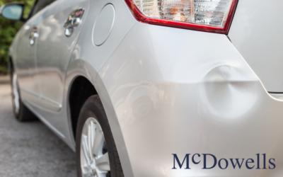 What Is Paintless Dent Repair?