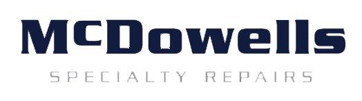 McDowells Specialty Repairs